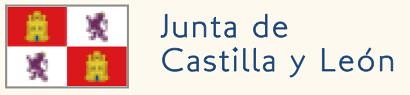 Junda de Castilla y León