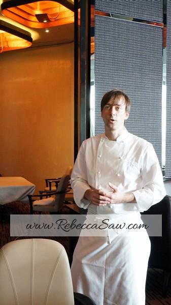 MBS-Celeb Restaurant Interview-002
