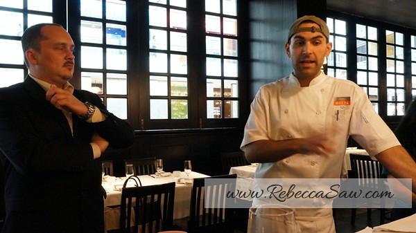 MBS-Celeb Restaurant Interview-064