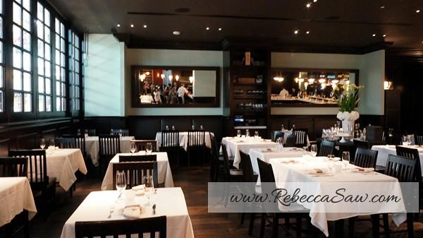 MBS-Celeb Restaurant Interview-062