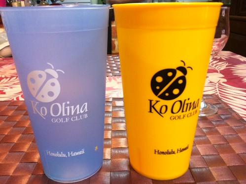 Koolina_cup