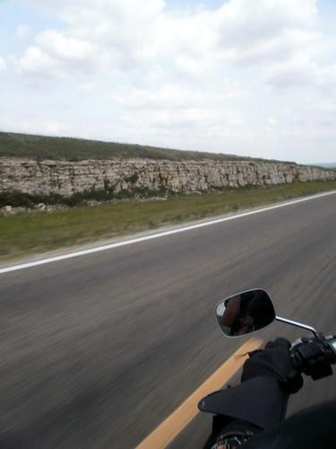 Route 177 Kansas