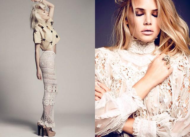 Felicia Karlahag by Fredrik Wannerstedt for OM Magazinefelicia1, Tori Praver by Nacho Ricci for Harper's Bazaar Argentina rendatori_praver5