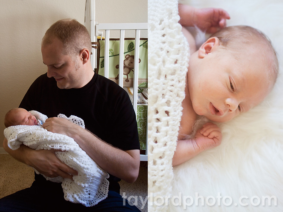 las_cruces_newborn_photographer_6