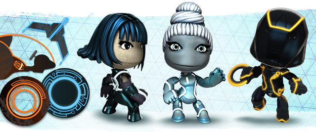 Tron_Legacy-Costume_Pack_Stickers