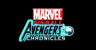 MarvelPinball_AvengersChronicles_logo