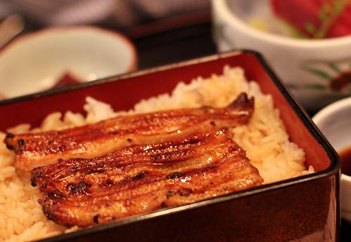 unagi_kamakura