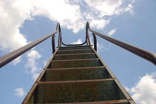 High Slide