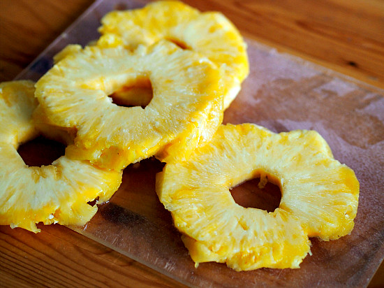 Old Fashioned Cake Donut Recipe Food Network
