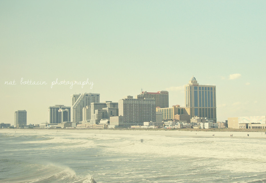 Beach01 copy