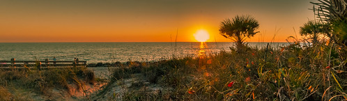 panorama sun gulfofmexico water rocks waves seascapes sunsets fav20 panoramic beaches goldenhour gf1 fav10 views500 views200 views400 views300 beachphotography lizasgarden sunsetmadness sunsetsniper panoimages3 caspersensbeach