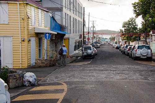 Antigua-2014-02-02-7853.jpg