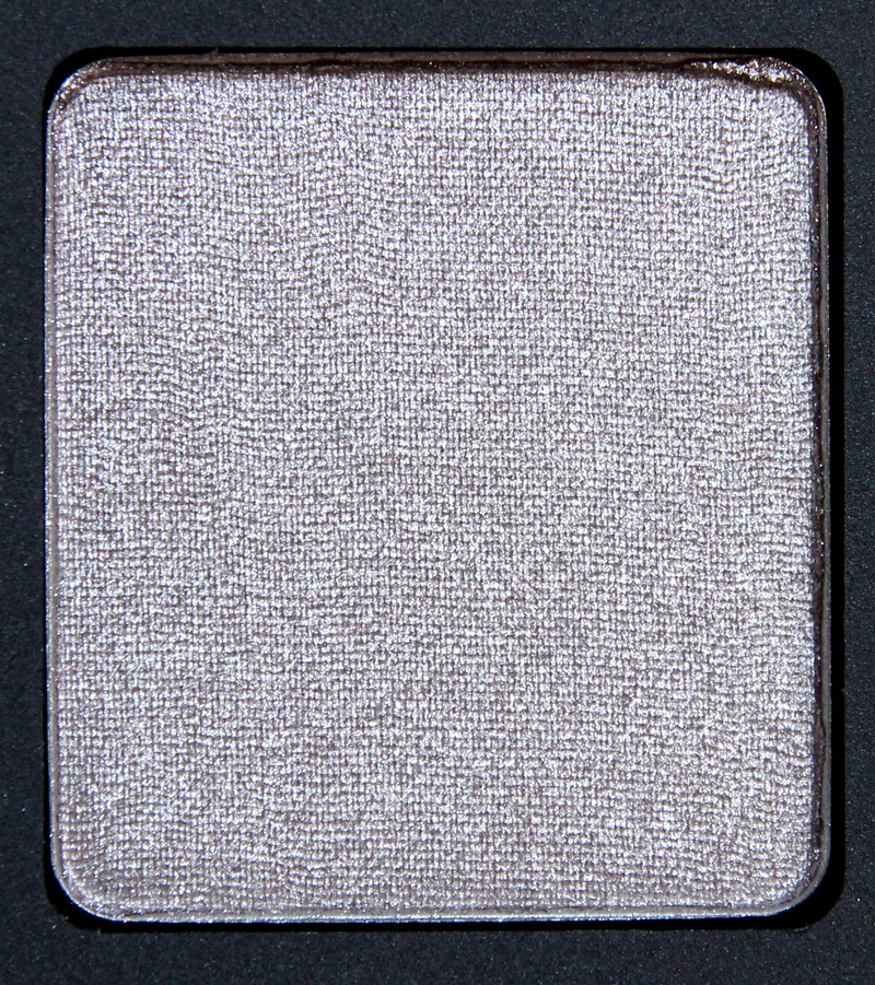 Inglot 152 eyeshadow