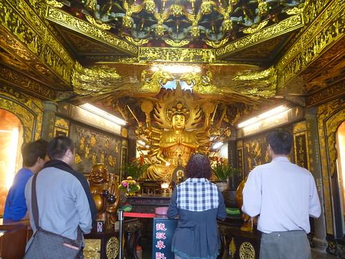 TW14-Taipei-Guandu Temple (38)