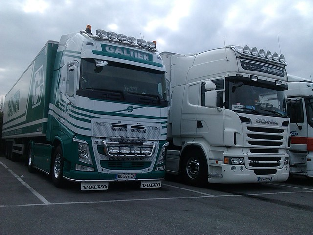volvo fh4 transports galtier flickr photo sharing. Black Bedroom Furniture Sets. Home Design Ideas