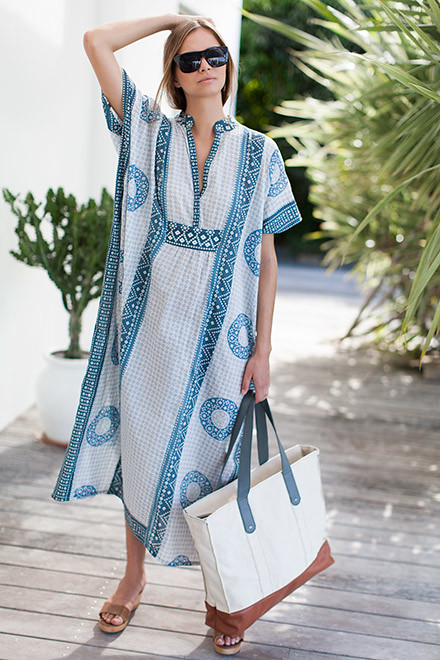 DRESS-CAFTAN-CURELEAN-1-5_0