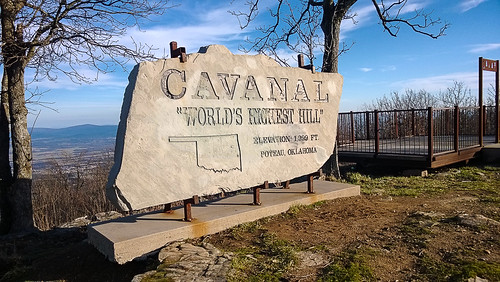 oklahoma nokia poteau 925 choctaw lumia cavanal worldshighesthill highesthill