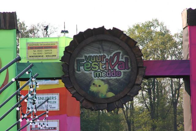 Paasvuur Vuurfestival_AT 002