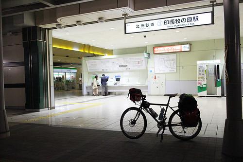 xlrider-cycling-japan-396
