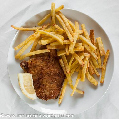 Ofen-Pommes-frites 2016 05 08_1061