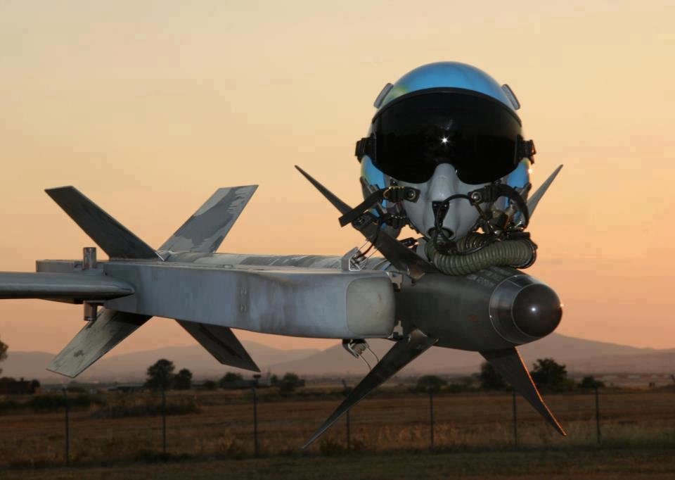 مصدر في المجمع الصناعي الروسي :- مفاوضات سرية مع كلا من مصر والجزائر للحصول علي مقاتلات Sukhoi Su-35  27375322244_906e6041b1_o