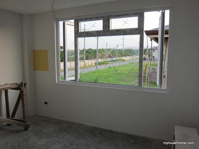 My Nuvali Home construction 16Mar12 (4)