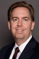 Photo of O'Brien, William