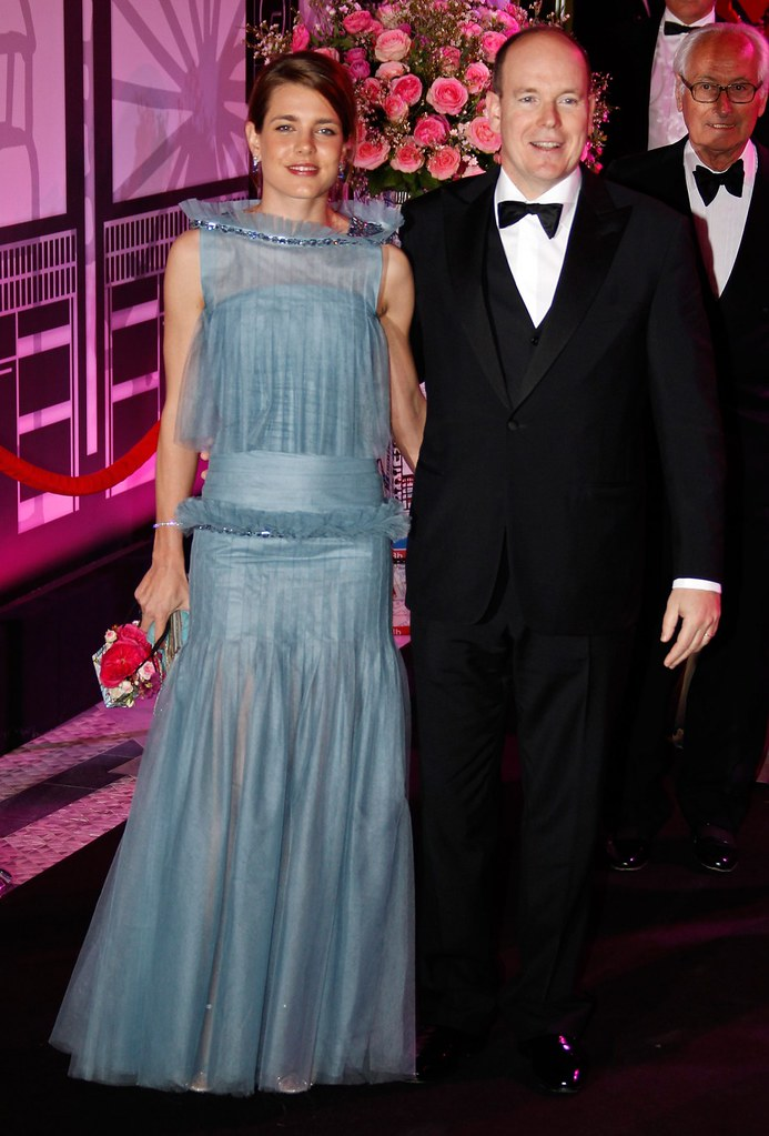 charlotte-casiraghi-monaco-rose-ball-2012