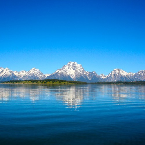 teton_reflection.jpeg