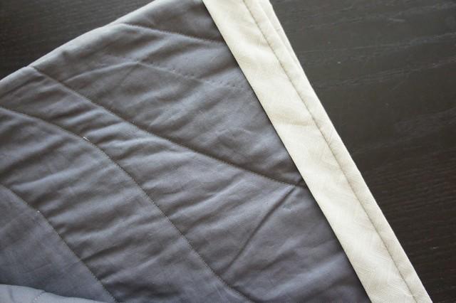 Firebird dowel sleeve