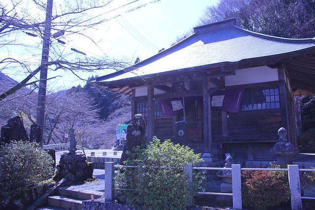 矢倉岳_47