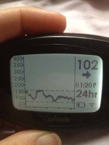 d365 - April 14, 2012 - day 105
