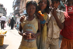 street urchins shot by marziya shakir on canon eos 7 d by firoze shakir photographerno1