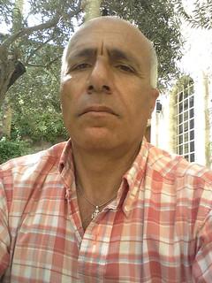 BEYOND NUCLEAR: Mordechai Vanunu