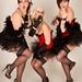 2012_02_29 The Crystal Ladies -