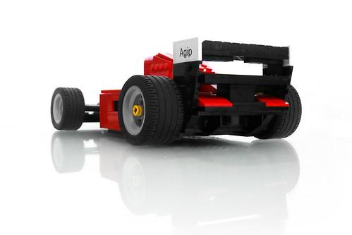 Ferrari 643 (9)