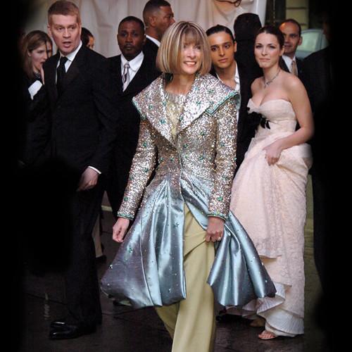 Anna-Wintour-Met-Gala-Dresses