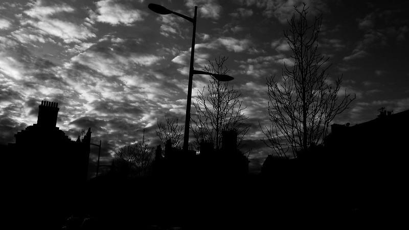 black_sky_0