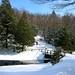 gatineau et le ski de fond, mars 03-p