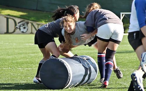 SFSU rugby
