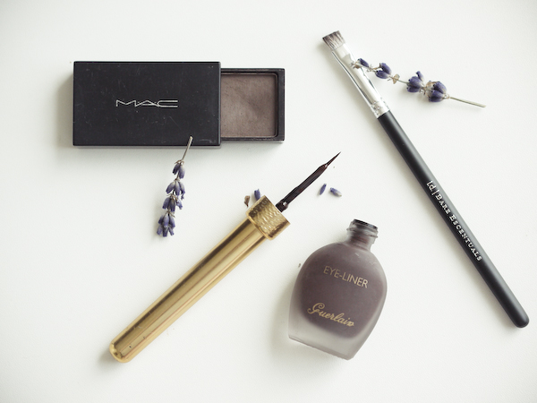 Guerlain Liquid Eyeliner - sha-lai.com