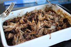 meal, pulled pork, carnitas, produce, food, dish, bulgogi, cuisine, brisket,