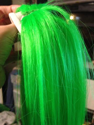 wig progress 15