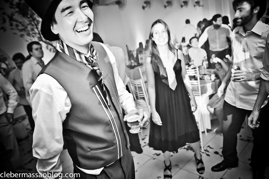fotografo de casamento em sao paulo-89