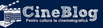 Cineblog- Recenzii filme