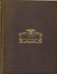 Manual_Of_Gold_And_Silver_Coins_1842