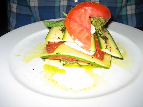 IMG_4470 Pure Food Raw lasagna