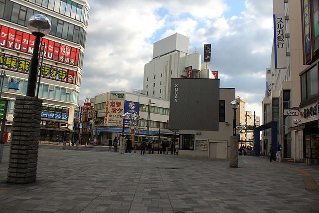 20120401_仏果山_0005
