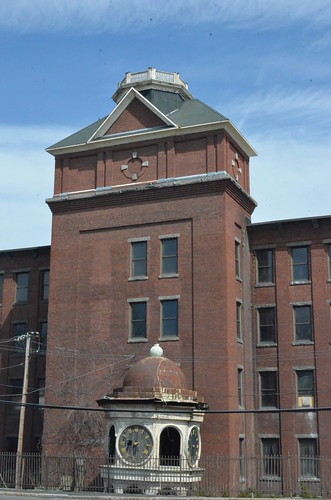 april 2012 115
