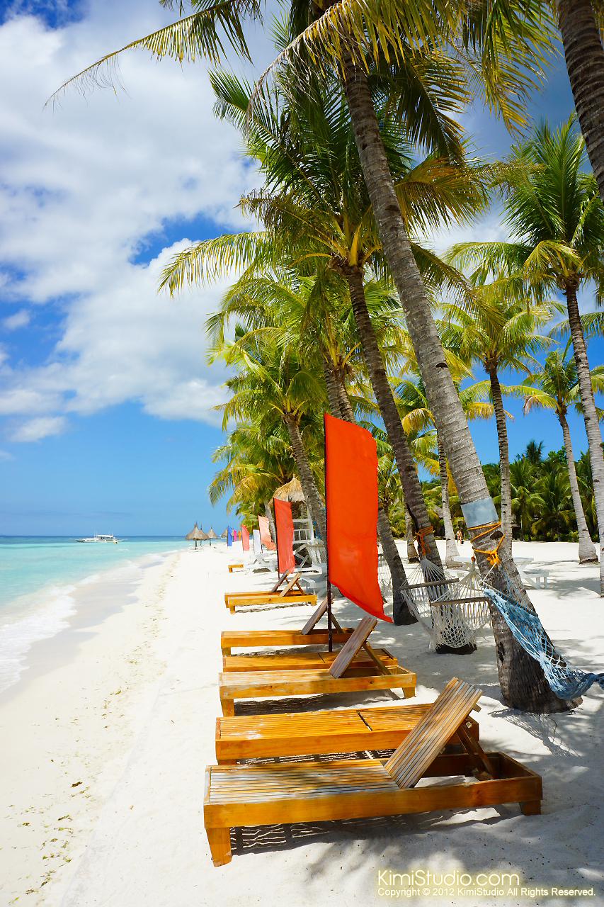 2012.04.17 Philippines Cebu Bohol-051